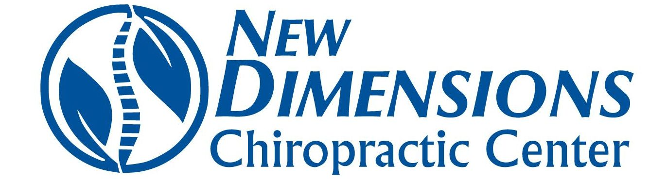 New Dimensions Chiropractic Center | Tallahassee | Florida